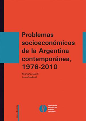 Calendario 1976 Argentina.Ungs