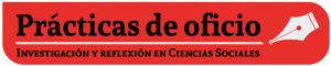 Prácticas de oficio logo 2020-01